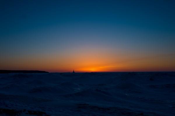 SunsetTimelapse20150306_0007