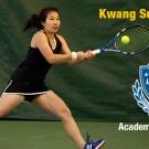 KwangAAD2015