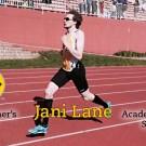 LaneAwards