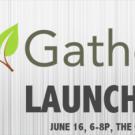 gatherlaunch