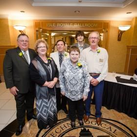 Alumni Award Winners 201508070004