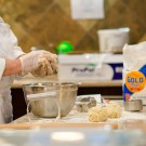 Pasty Making 201508060005
