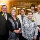 Alumni Award Winners 201508070001
