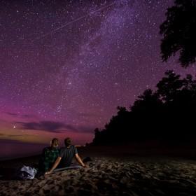 stargazing 201508110002