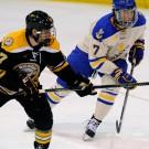 121215_Hockey_PG_Slider