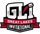 2015 GLI Logo