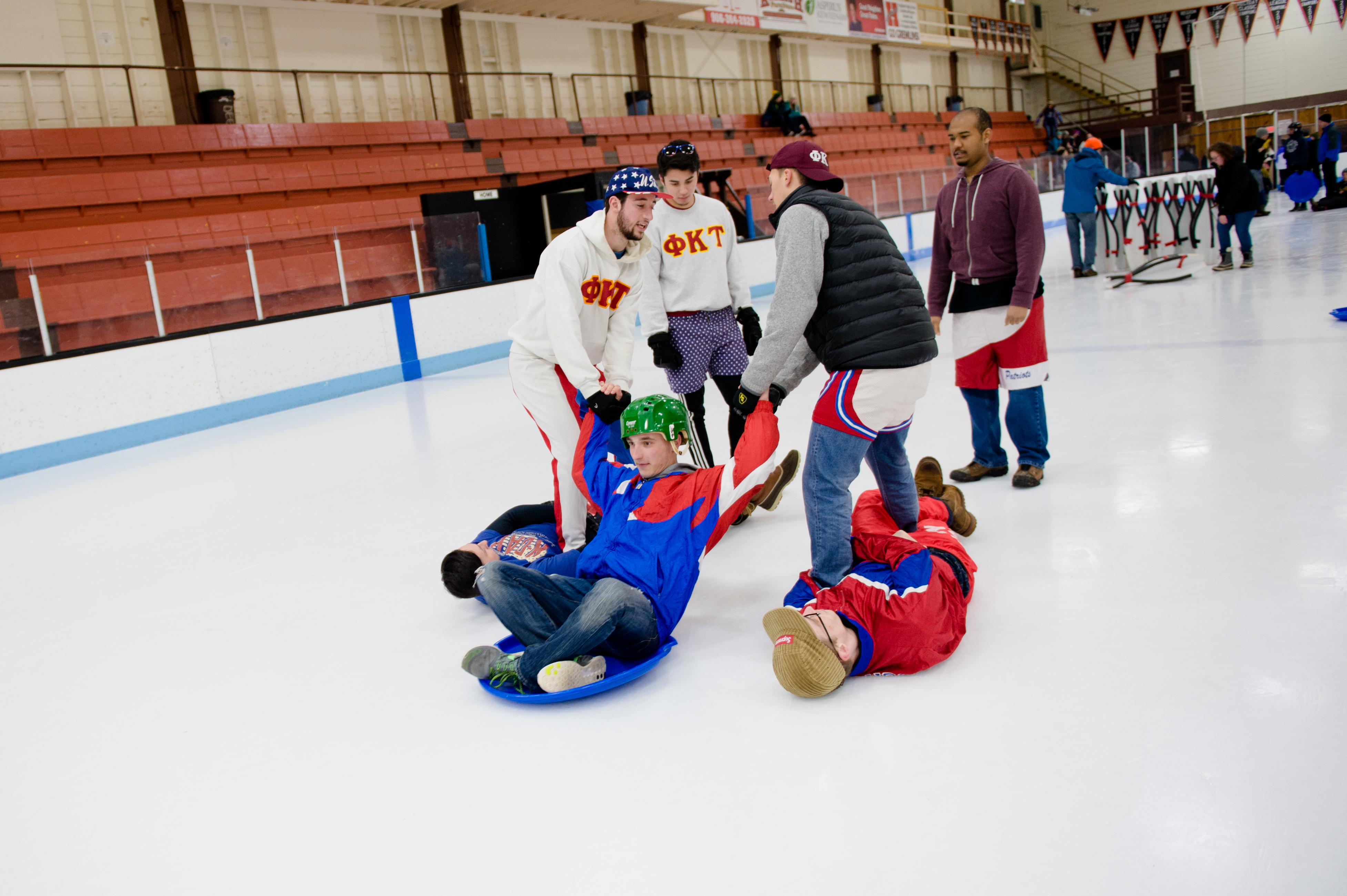 Ice Bowling 201601260093 copy