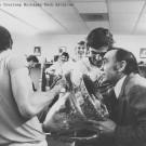 MacNaughton Cup
