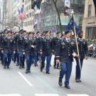 Makay battalion
