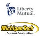 Liberty Mutual Alum Benefits