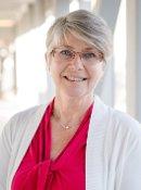 Brenda Rudiger