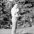 Golf memories 1960s