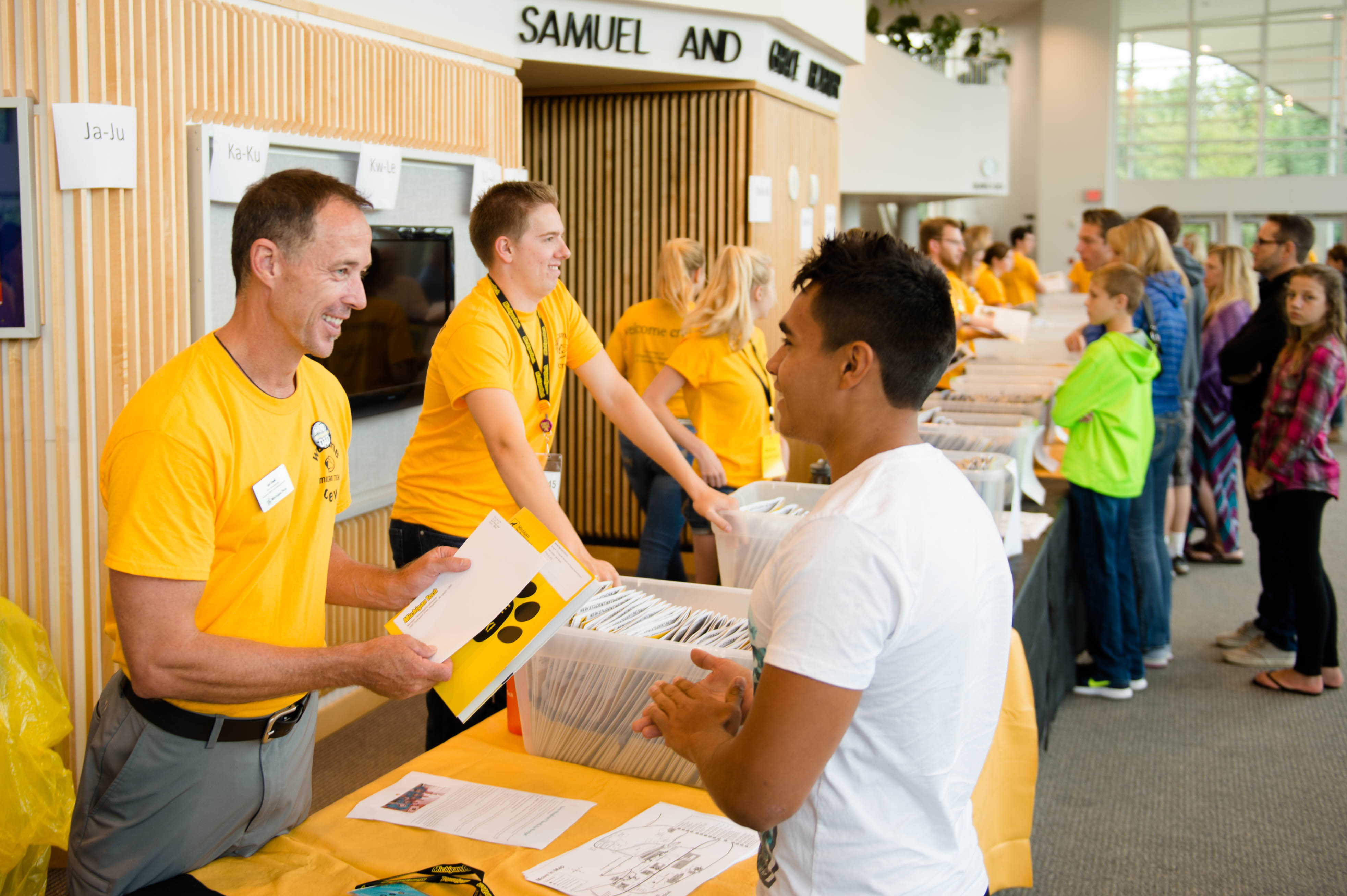 Move-In Day 08202016009
