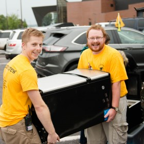 Move-In Day 08202016021
