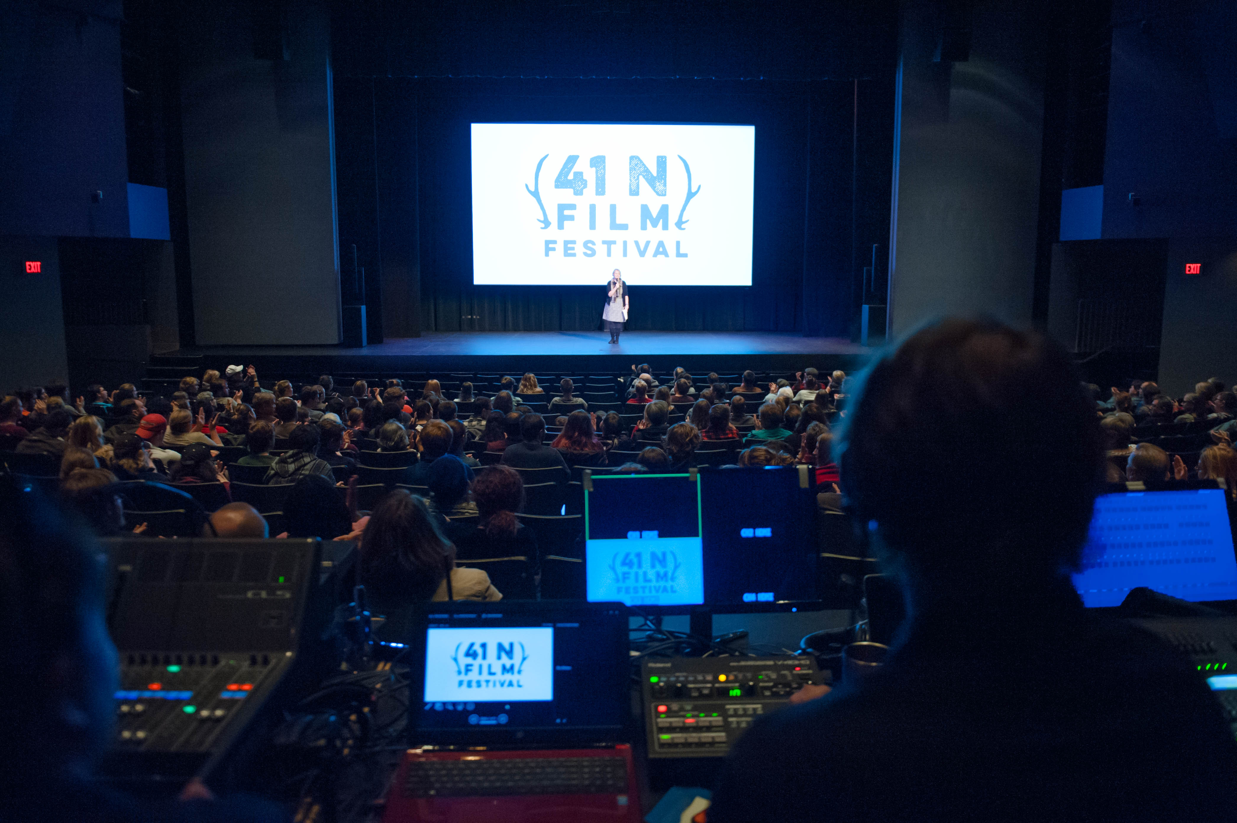 41 North Film Festival 11042016028