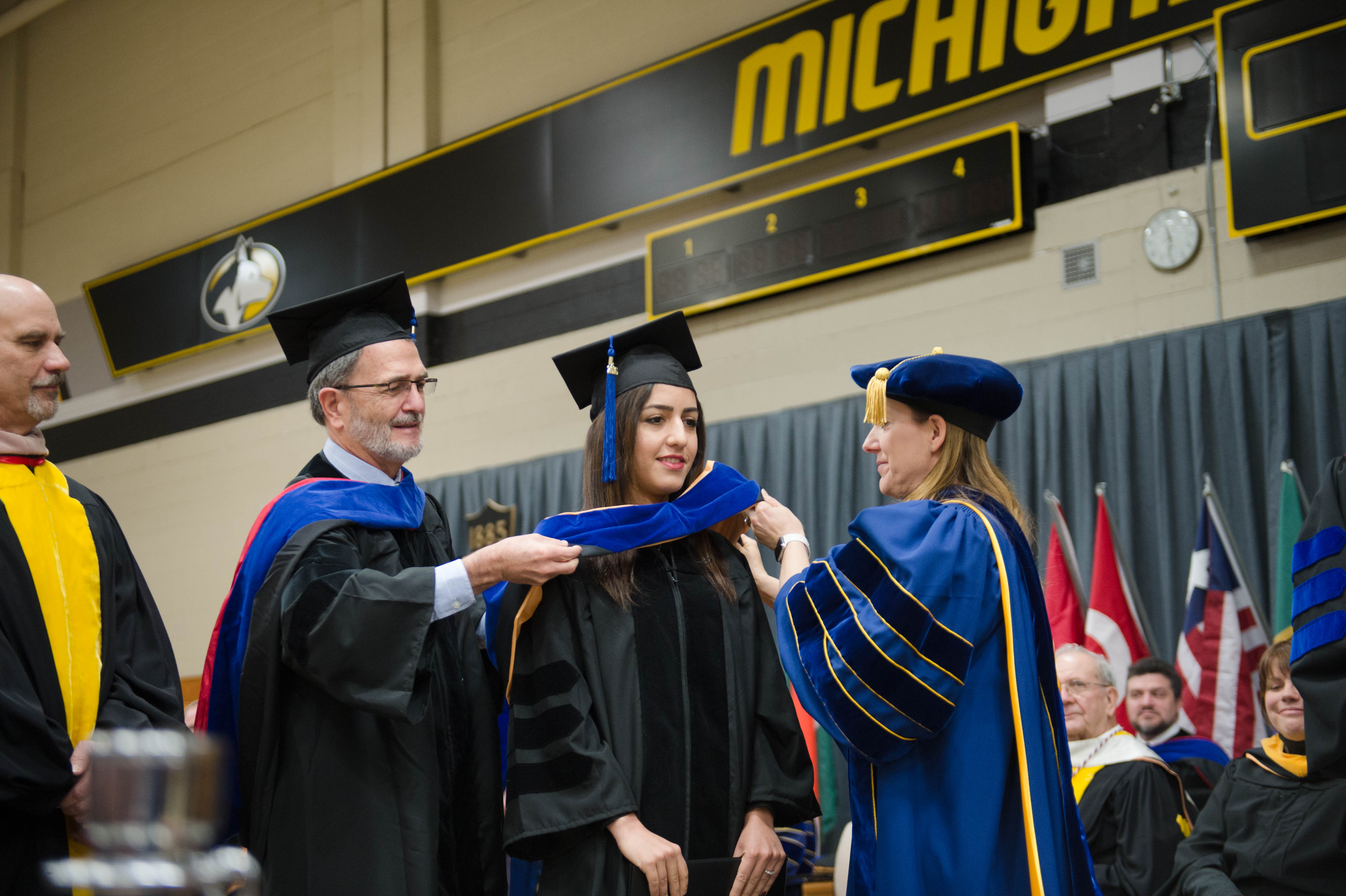 Mid–year Commencement 12172016062