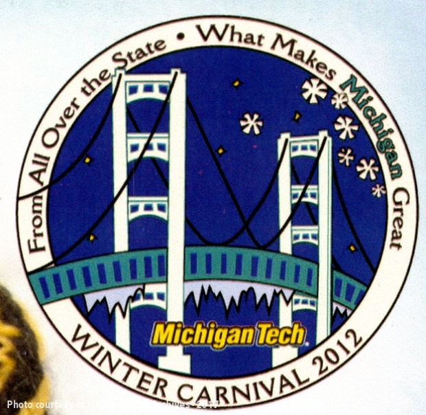 2012 WC logo