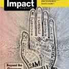 Impact cover 135