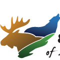 wolf_moose_isle_royale_logo cropped