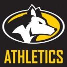 Tech Athletics 135