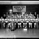Hockey_6162_champs