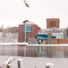 cropped-Winter-Campus-2016031801461.jpg