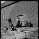 miners_spring_1906