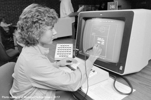 celebrate  women  michigan tech techalum newsletter