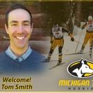 Tom_Smith