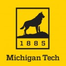 Social_Media_Icon_Gold_MichiganTech