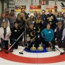 EllenNelson_Denver_Curling-21