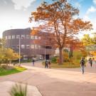 Fall Campus 201610200031 1