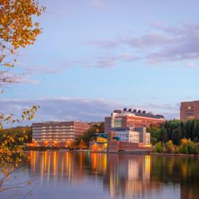 Fall Campus 201610100026