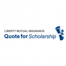 Quotes-for-Scholarship