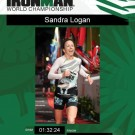 Sandy_Logan_2