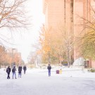 Snow Campus201711090007