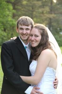 Harmon_Sager _Wedding