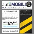 AutoMobili-D email draft v3