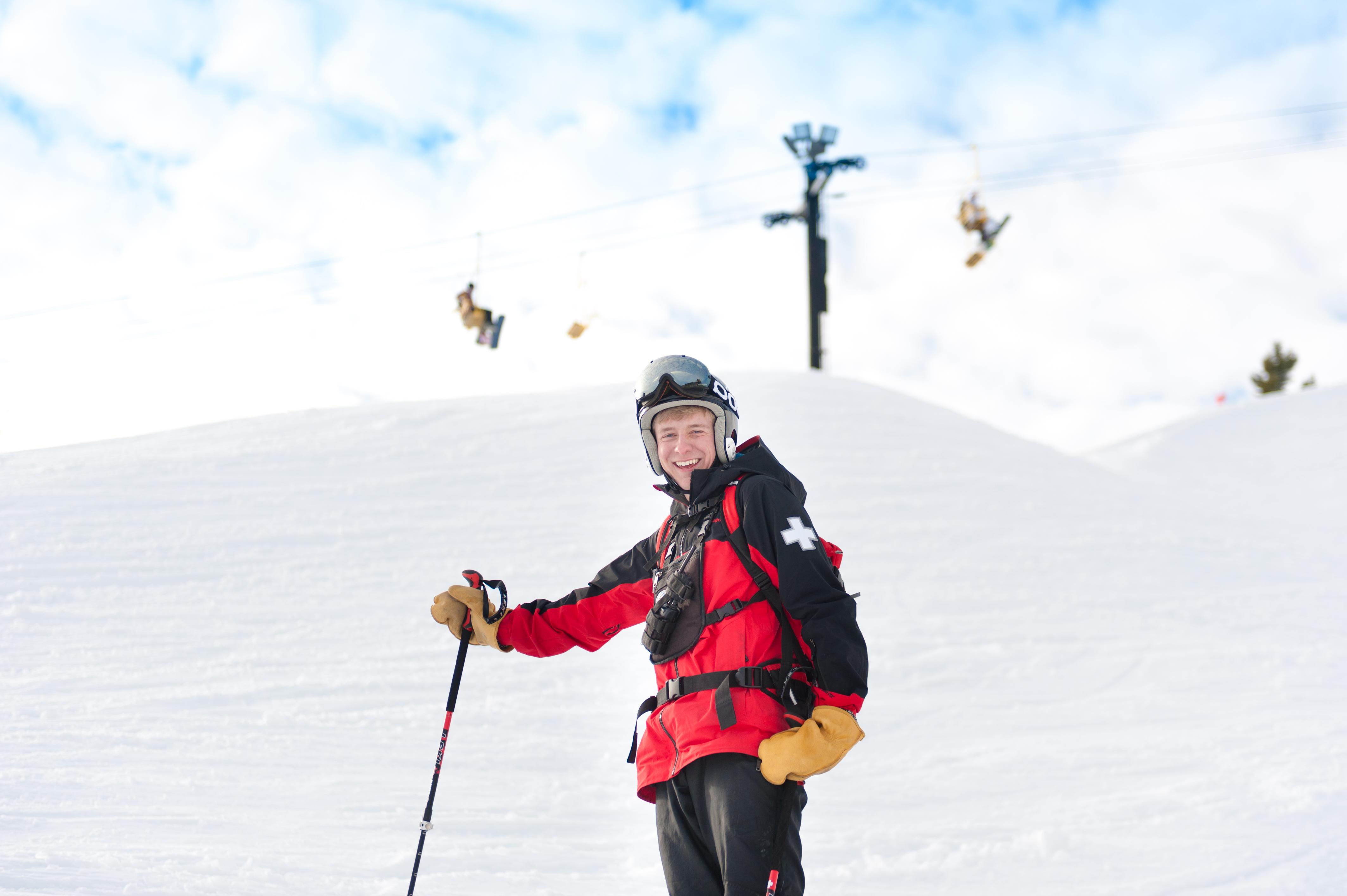 Blizzard Skiing 20180301_0072