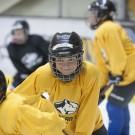 HockeyFun