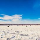Ice Fishing 201801090015