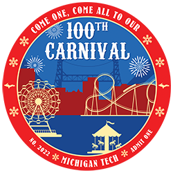 Winter Carnival Logo